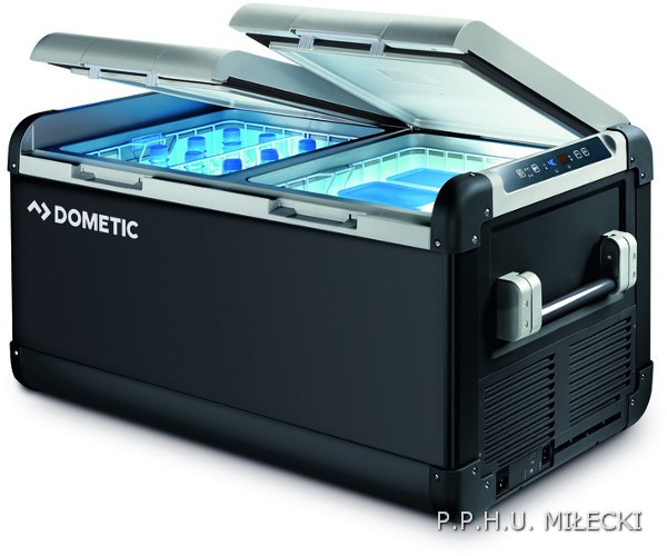 Dometic_CFX95dz