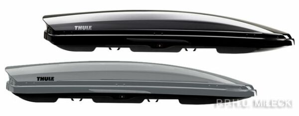 Thule Central
