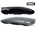 THULE - The Best!