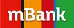 MultiBank